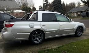 slammed subaru outback tires we all need em heres the thread for em page 6
