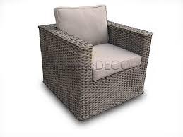 grand bahia 8 seater rattan garden outdoor furniture sofa set natural