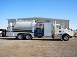 kenworth t800 high hood for sale 2017 kenworth t800 tank truck for sale abilene tx kenworth