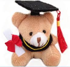 graduation bears graduation bears wholesale nz buy new graduation bears wholesale