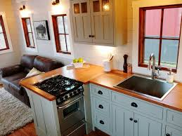 farmhouse luxury gooseneck tiny house u2013 tiny house swoon