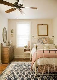 chambre fer forgé lit en fer forgé pour votre chambre de rêve lit en fer