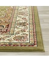 10 Square Area Rugs Get The Deal 6 Off Safavieh Lyndhurst Collection Lnh329b