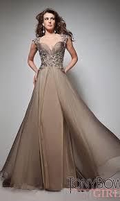 100 best prom formal silver u0026 gold dresses images on pinterest