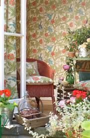 home design careers 28 home design careers home textile