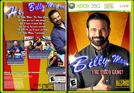 Billy Mays Meme - image 16827 billy mays know your meme