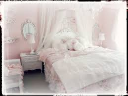 Shabby Chic Beds by 83 Best Shabby Chic Bedroom Images On Pinterest Bedrooms Shabby