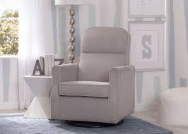 Nursery Recliner Rocking Chairs Nursery Recliner An Essential Of Furniture In The Nursery