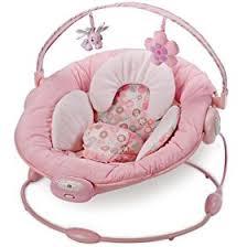 vibrating bouncy how long do you leave vibration on babycenter