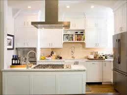 kitchen italian kitchen design white shaker kitchen cabinets