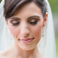 makeup courses in nj top 4 makeup artists in toms river nj gigsalad