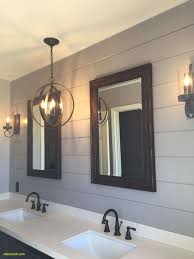 bathroom mirror with lights elegant bathroom mirrors with lights behind home design ideas