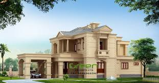 colonial house design modern colonial style homes house well designed gmm home interior