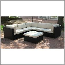 outdoor sectional sofa set inviting outdoor furniture sectional
