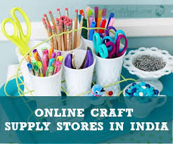 Home Decor Online Stores India Online Craft Supply Shops India