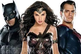 batman v superman u0027 cast reveals their u2014 slightly colorful