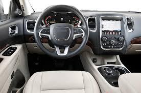 dodge durango interior 2016 automotivetimes com dodge durango 2014 photo gallery