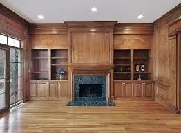 fireplace design gallery great lakes granite u0026 marble