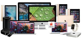 apple watch deals black friday rounding up the best apple macbook imac ipad and apple watch