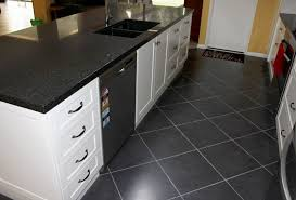 island kitchen cabinets island kitchen design brisbane custom cabinet makers brisbane