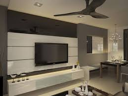 White Wall Paneling by 100 Panel Designs Fabric Wall Designs Home Design Ideas Tv