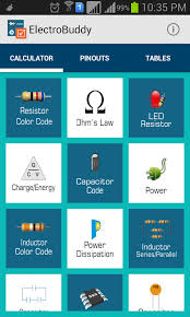 electrobuddy android apps on google play