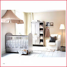 chambre bebe ikea chambre luxury chambre bébé complete conforama high resolution