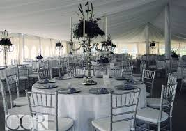 table rentals dc chiavari chair rentals fl ny nj ct dc md va il pa ma de ri