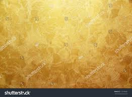 gold background texture element design stock photo 113770006