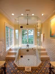 Master Bathrooms Ideas Gallery Of Adorable Master Bathroom On Bathroom Design Ideas With