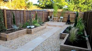 Back Garden Landscaping Ideas Innovative Backyard Low Maintenance Landscaping Ideas Low