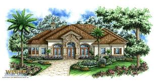 transitional house style mediterranean house plan transitional home floor plan tuscan style