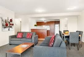 kew serviced apartment kew accommodation quest kew apartment hotel