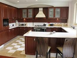 10x10 kitchen designs with island 10x10 kitchen designs home design ideas and pictures