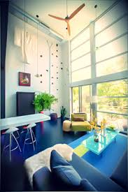 35 best window shades by distinctive images on pinterest new