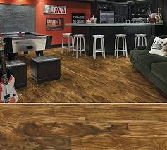 rustic looking vinyl plank flooring rustic looking flooring 141