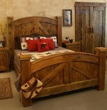 montana lodge furniture aspen and barnwood furniture lodge craft