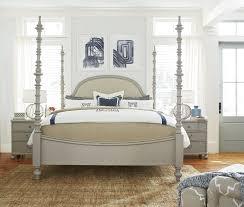 pauladeen bedroom furniture also with a paula deen bedroom