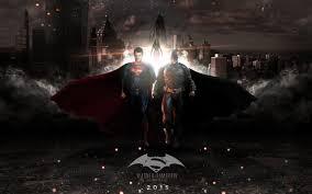 11 best hd wallpapers batman v superman movie