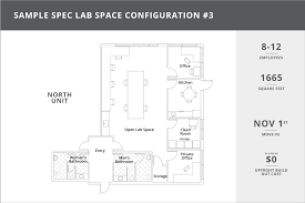 spec lab office space for rent gainesville fl gainesville