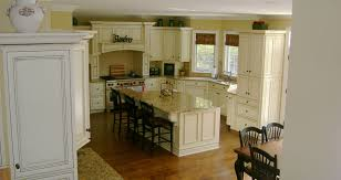 Yorktown Kitchen Cabinets by Gallery U2022 Long Island Suffolk Nassau