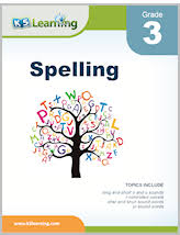 grade 3 vocabulary worksheets u2013 printable and organized by subject