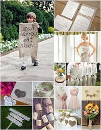 diy vintage wedding decoration ideas digitalrabie com