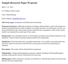 research design thesis example essays about business thesis for argumentative essay examples with