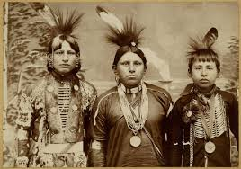 why do usa celebrate thanksgiving the truth of native americans before the genocide youtube