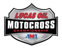 lucas oil pro motocross schedule mx sports pro racing announces 2010 lucas oil ama pro motocross