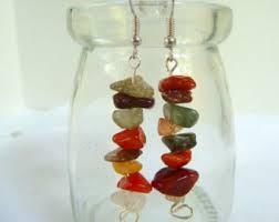 jewelry for sensitive skin skin jewelry etsy