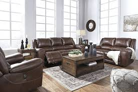 reclining sofa and loveseat set leather sofa and loveseat myforeverhea com
