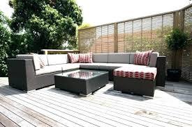 Patio Furniture Design Ideas Small Outdoor Furniture Nz Deck Ideas Patio Porch Furniture