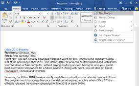 format download in ms word 2013 this is how you can get microsoft word for free